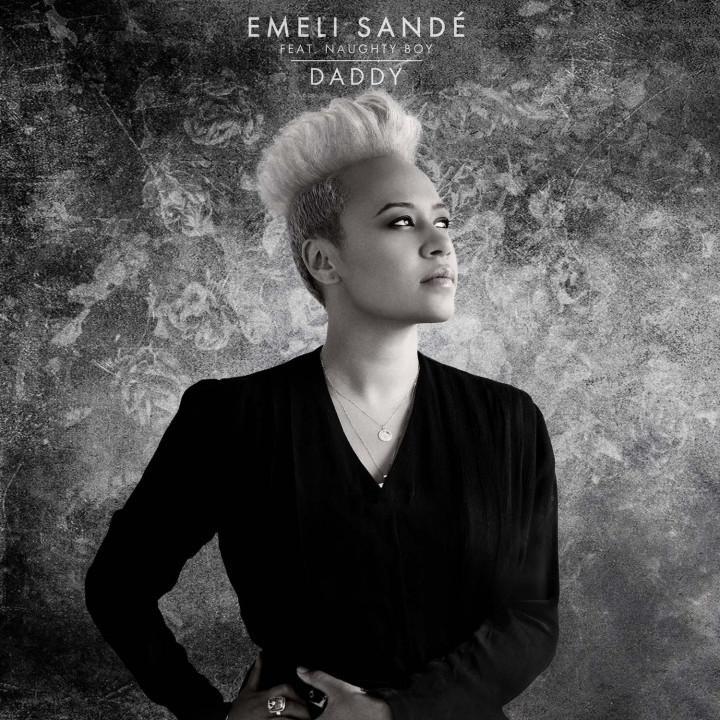 Emeli Sandé: Daddy
