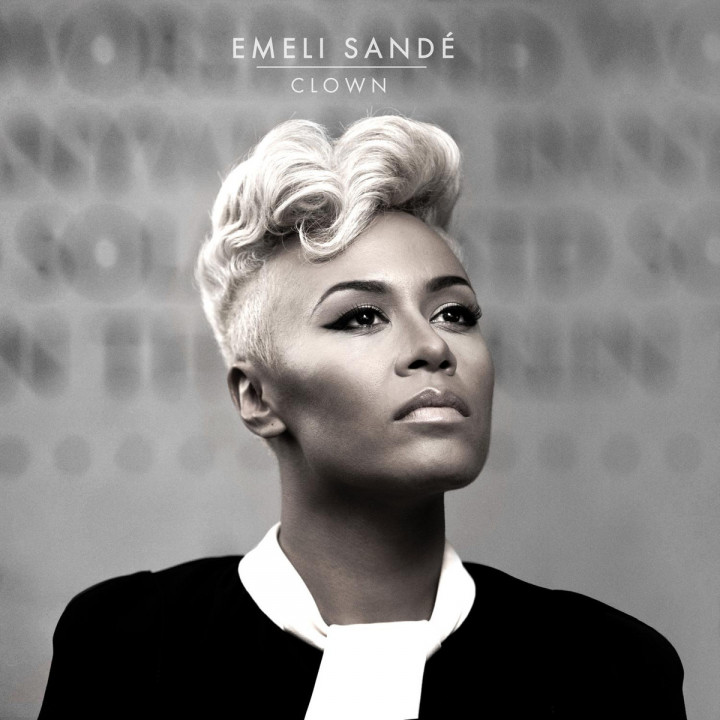 Emeli Sandé: Clown