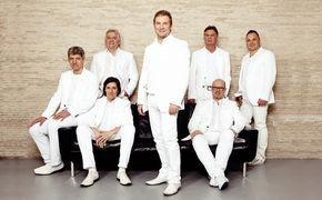 Nockalm Quintett, Gottfried Würcher im ausführlichen DSA O-Ton Interview