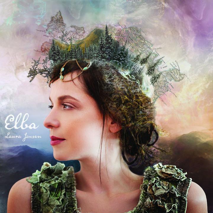 Elba: Jansen,Laura