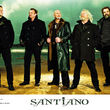 Pressebilder 2013 - Santiano - 2