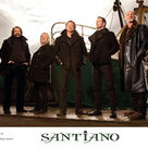 Pressebilder 2013 - Santiano - 3