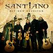 Santiano, Mit den Gezeiten, 00602537315260