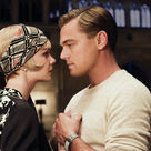 The Great Gatsby OST, The Great Gatsby 2013