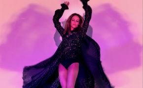 Vanessa Paradis, Seht jetzt das neue Video Love Song von Vanessa Paradis