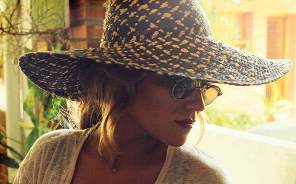 Melody Gardot, Melody Gardots The Absence ist Deutschlands Jazz-Bestseller des Jahres