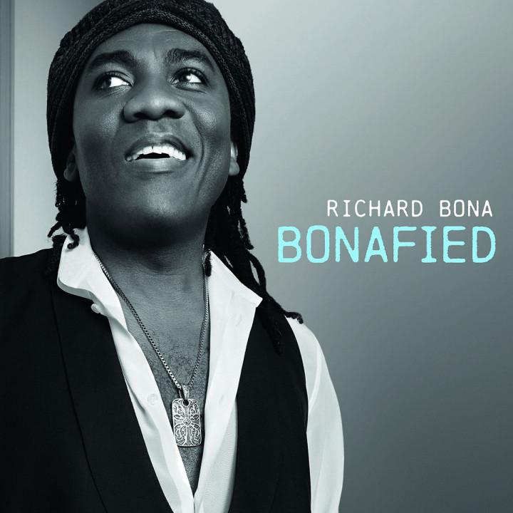 Bonafied
