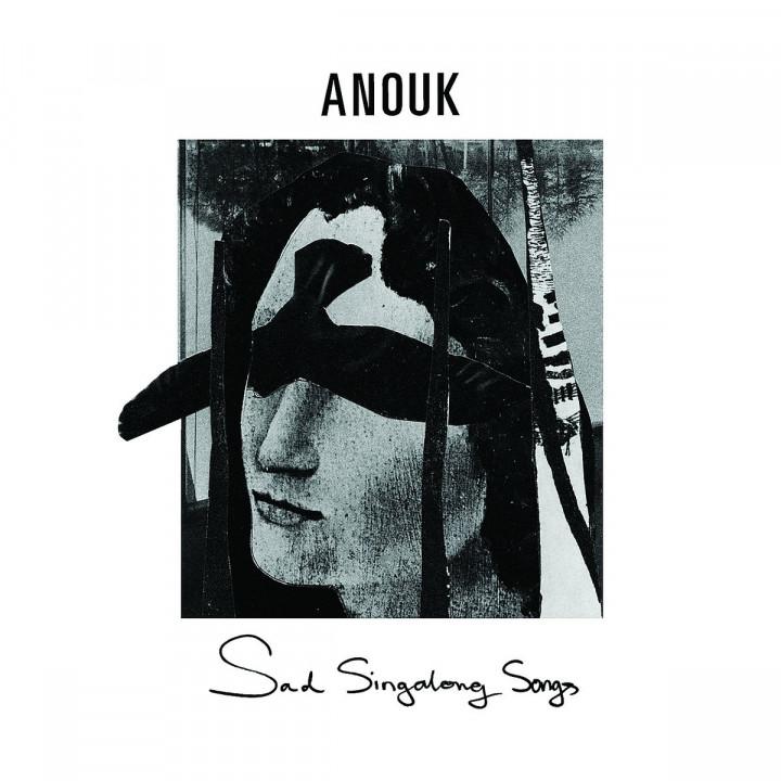 Sad Singalong Songs: Anouk
