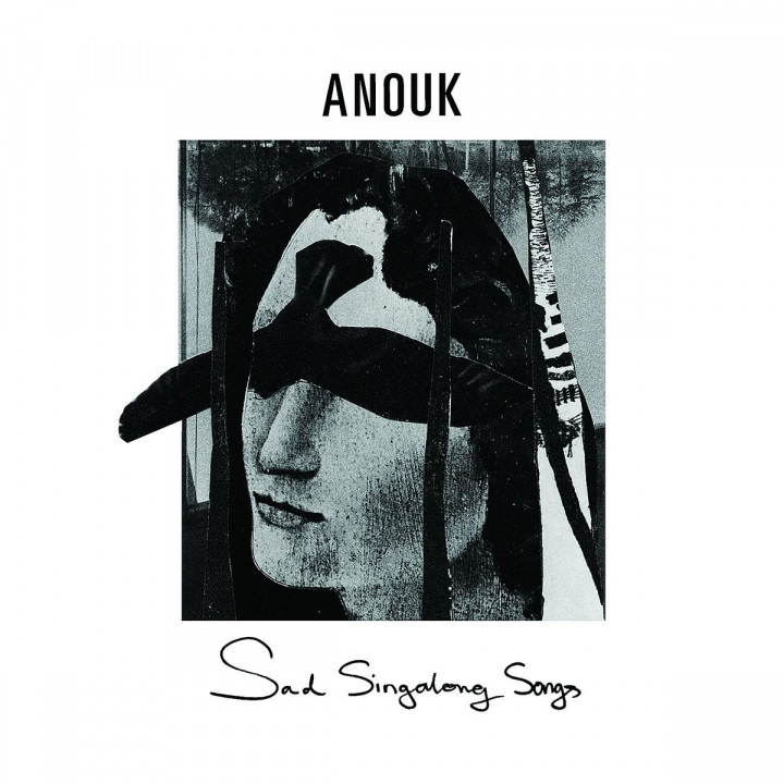 Sad Singalong Songs: Anouk