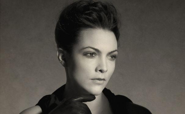 Caro Emerald, Tangled Up: Caro Emerald hat Single aus neuem Album veröffentlicht