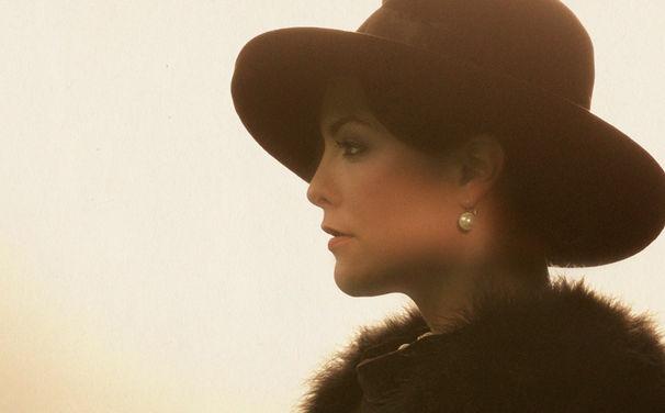 Caro Emerald, 3. Mai: Caro Emerald mit neuem Album The Shocking Miss Emerald