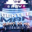 PSY, Psy Pressefoto 2013