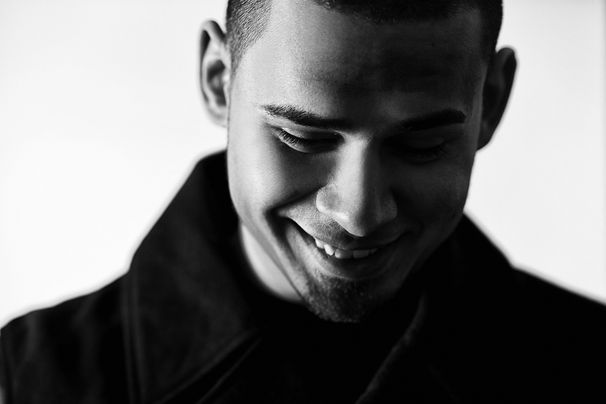 Afrojack, Afrojack hat seine neue Single The Spark veröffentlicht