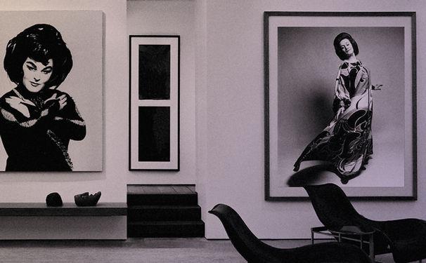 Diverse Künstler, Zeitlose Schönheit und exzessive Gefühlswelten