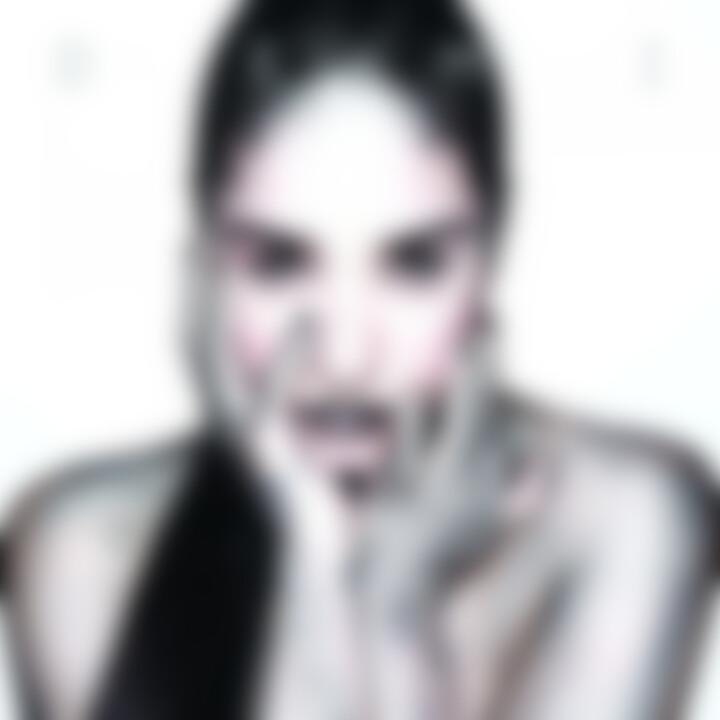 DEMI: Lovato,Demi