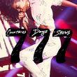Rihanna, Rihanna 777 Documentary ... 7 Countries 7 Days 7 Shows, 00602537386819