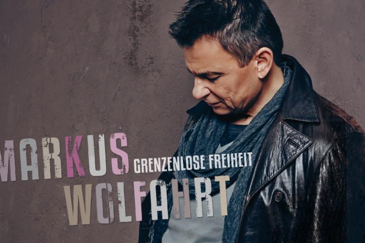 markus wolfahrt 2013