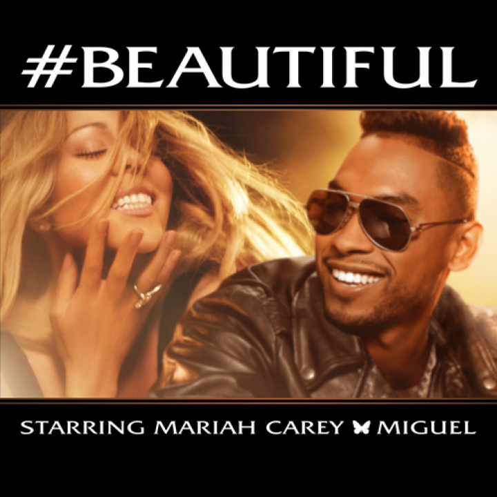 Mariah Cover #beautiful