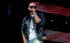 Daddy Yankee, Videopremiere 'Limbo'