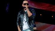 Daddy Yankee, Daddy Yankee