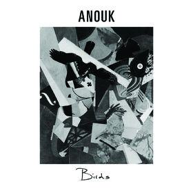 Anouk, Birds, 00000000000000