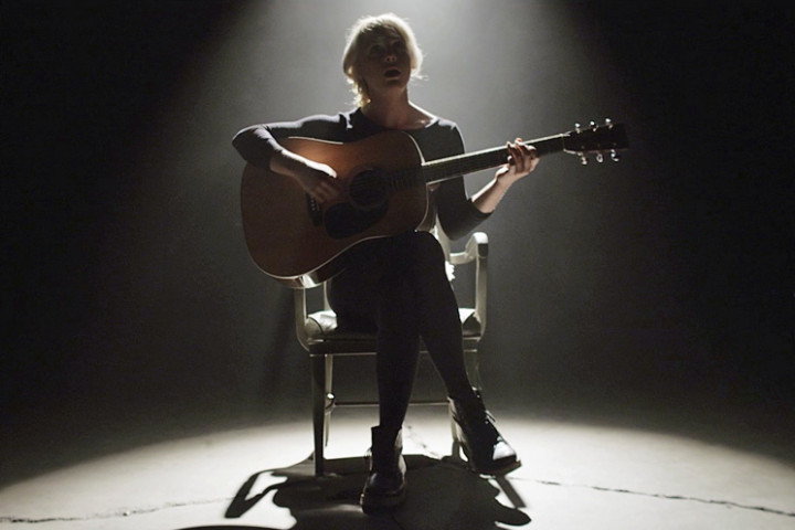 Laura Marling 2013