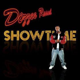 Dizzee Rascal, Showtime, 00000000000000