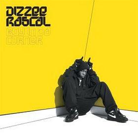 Dizzee Rascal, Boy in Da Corner,