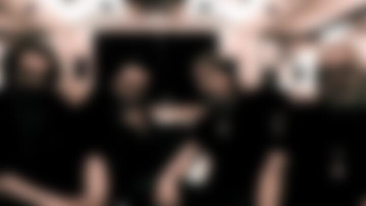 """Das große Interview zum Album """"Mit den Gezeiten"""""""
