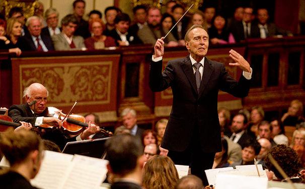 Claudio Abbado, Zum 80. Geburtstag von Claudio Abbado