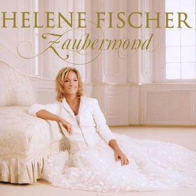 Helene Fischer, Zaubermond, 05099922775726