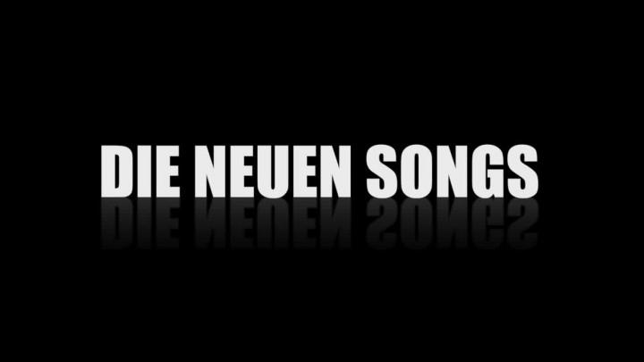 """Santiano über die neuen Songs auf """"Mit den Gezeiten"""" [Track by Track]"""