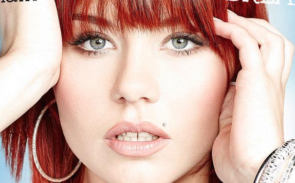 Lisa Wohlgemuth, Heartbreaker: Lisa Wohlgemuths Final-Song jetzt auch als CD erhältlich