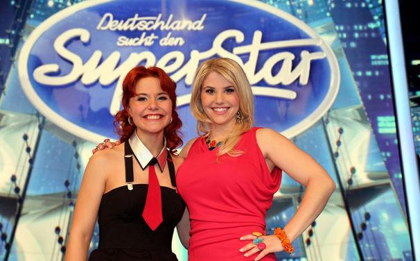 Deutschland sucht den Superstar, Das große Finale am 11. Mai: Wer wird Deutschlands neuer Superstar?