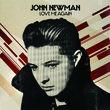 John Newman, Love Me Again, 00602537402212