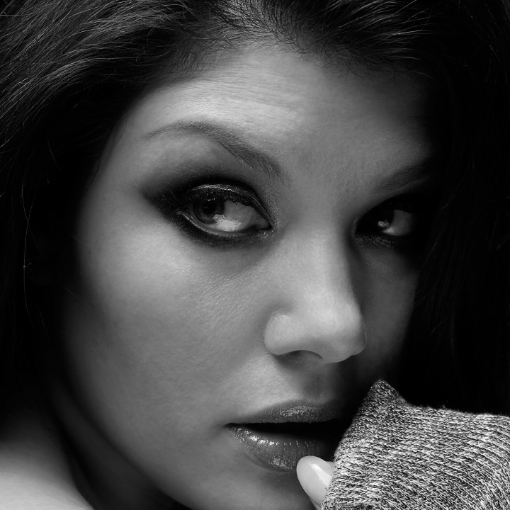 Jane Monheit 2013