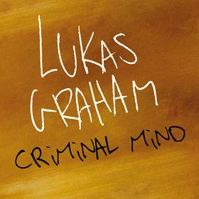 Lukas Graham, Criminal Mind, 00000000000000
