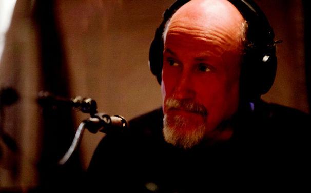 John Scofield, East Coast Blow Out Reloaded – John Scofield & hr-Bigband (1/2)