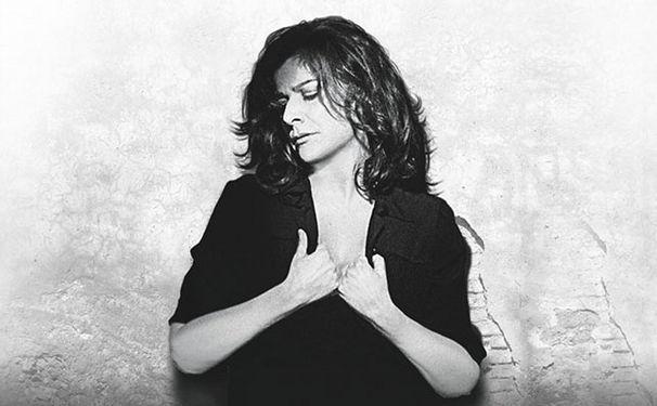 Cecilia Bartoli, Eine revolutionäre Rückkehr zu Normas Wurzeln