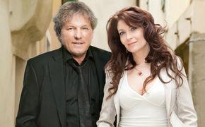 Allessa, Te ne vai – Das Duett der Sonderklasse mit Bernhard Brink