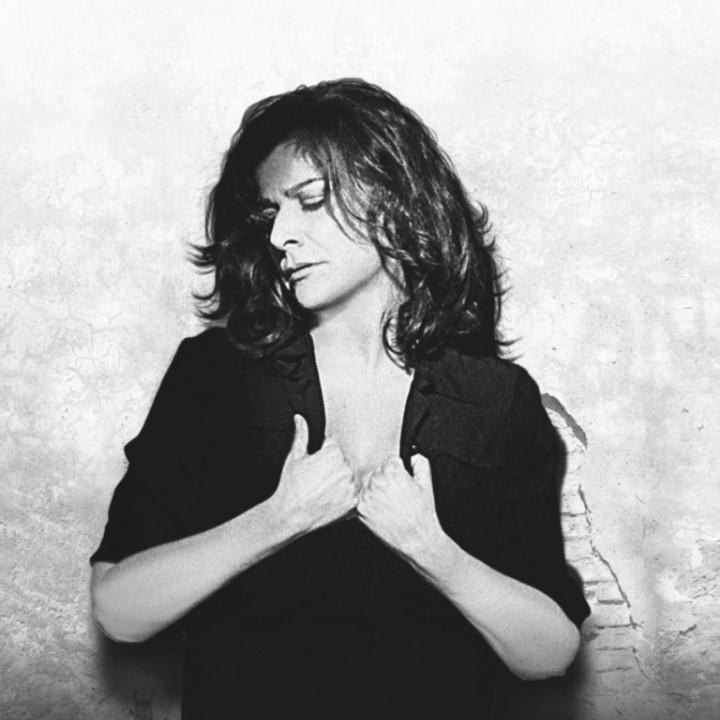 Cecilia Bartoli Norma