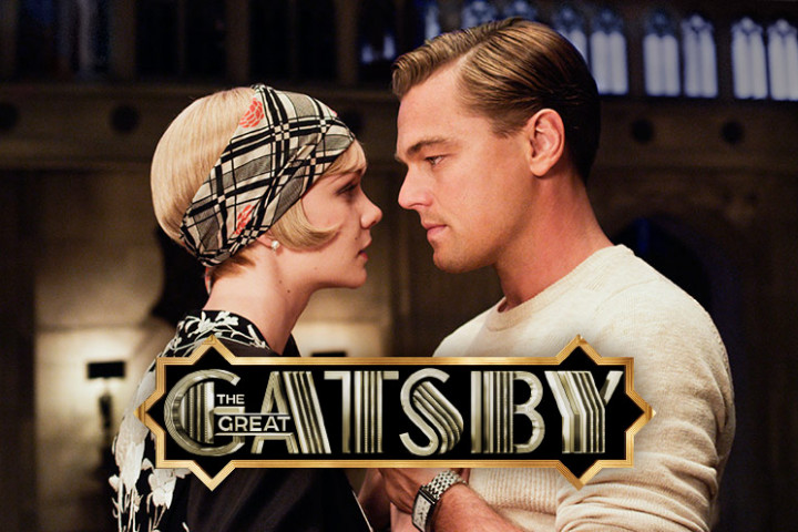 soundtrack of the great gatsby essay The great gatsby: finding the past in the present beauve's definition from his 1850s essay provides valuable insight into great gatsby as the classic.