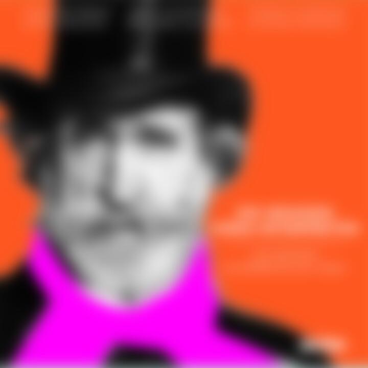 Die großen Verdi-Interpreten (Arte): Kaufmann/Villazon/Sutherland/Netrebko/Pavarotti/+