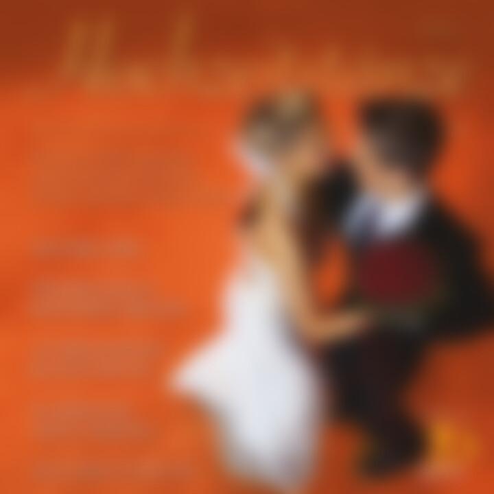 Hochzeitstänze Vol.1: Band4Dancers