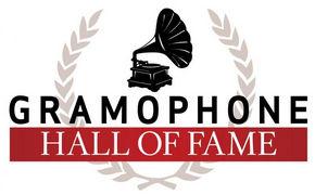Bryn Terfel, Gramophone Hall of Fame 2013 ehrt Universal Music-Künstler