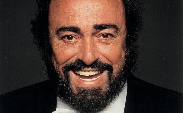 Luciano Pavarotti, Der perferkte Verdi