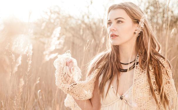 Emmelie de Forest, Emmelie de Forest gewinnt den Eurovision Song Contest 2013