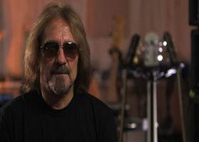 Black Sabbath, 13 Albumtrailer 4