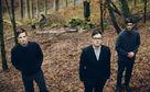 EMMA6, Passen: Das neue Album von EMMA6 ist vorbestellbar