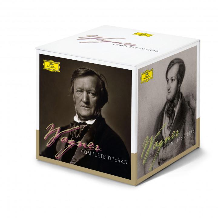 Wagner Box